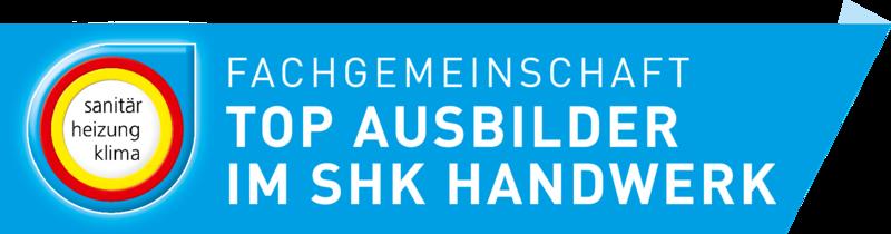 Logo_TOP_Ausbilder_SHK_Handwerk